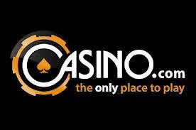 20 Free at casino.com