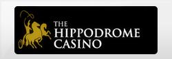 Hippodrome Casino App