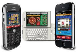 Top Mobile Casinos