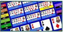 Mobile Video Poker