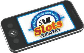 All Slots 200% Bonus