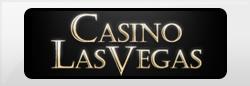 Casino Las Vegas Casino App
