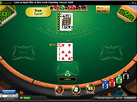 Screenshot 4 of 888 Casino