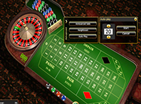 Screenshot 2 of 888 Casino