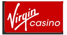 Vrgin casino chuckchansi casino