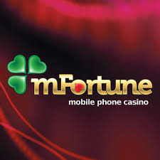 mFortune Casino Growth