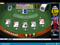 Screenshot 4 of Coral Casino