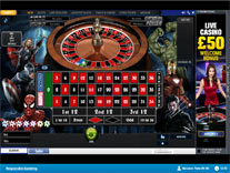 Screenshot 2 of Coral Casino