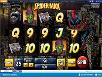 Screenshot 3 of Coral Casino