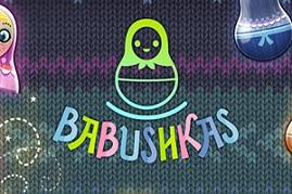 Babushkas Slots