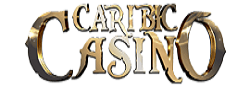 Caribic Casino, a New Experience