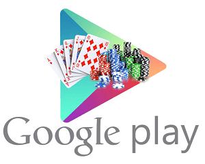 Google Play Store removes ban of Real Play