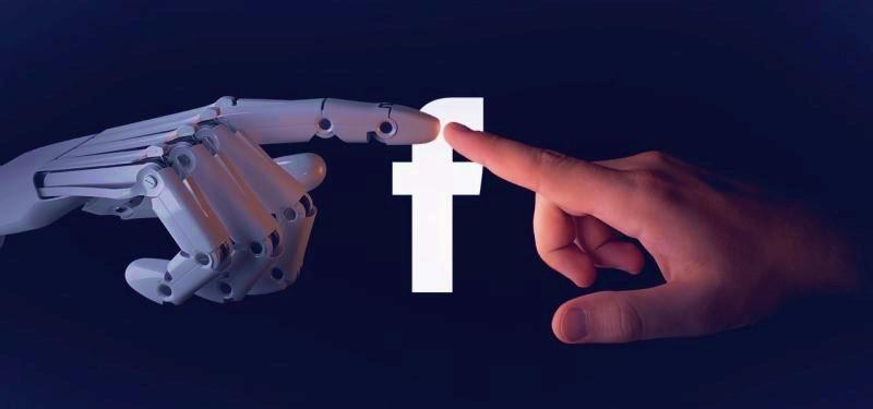 AI lends a helping hand