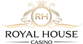 Royal House Casino App