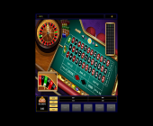 Screenshot 3 of Spin Palace Casino