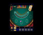 Screenshot 4 of Spin Palace Casino