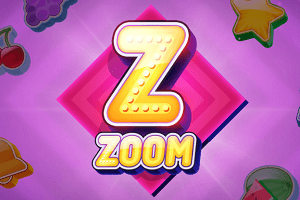 Zoom Mobile Slots casinoapp.com