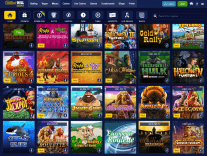 Screenshot 2 of William Hill Casino