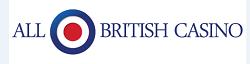 All British Casino Mobile