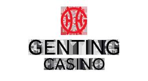 Genting Mobile Casino App