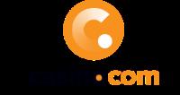Casino.com App