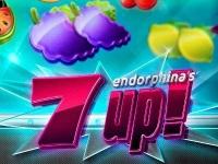 7Up! Slots