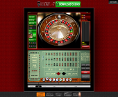 Roulette at Lucky 247