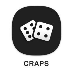 Mobile Craps
